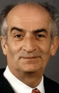 Actor, Director, Writer Louis de Funes, filmography.
