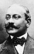 Louis Feuillade filmography.