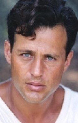 Actor, Director, Writer, Producer, Editor Louis Mandylor, filmography.