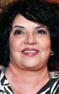 Actress Lucia Alves, filmography.