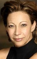 Actress Ludo Vika, filmography.