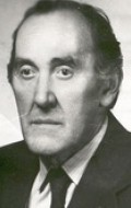 Actor Ludwik Benoit, filmography.