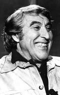 Actor, Director, Writer Luis Alcoriza, filmography.