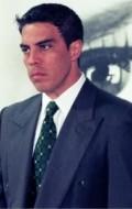 Luis Gatica filmography.