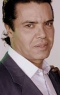 Actor Luis Eduardo Arango, filmography.