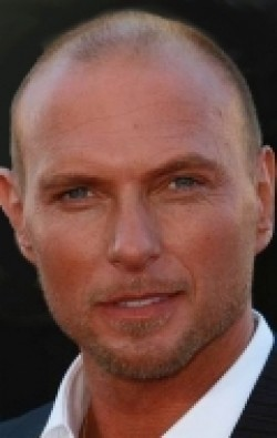 Luke Goss pictures