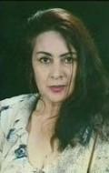 Actress Lyatifa Aliyeva, filmography.