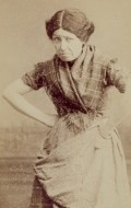 Actress Lydia Yeamans Titus, filmography.