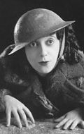 Actress, Director, Writer, Producer Mabel Normand, filmography.