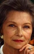 Actress, Director, Writer, Producer Macha Meril, filmography.