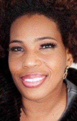 Macy Gray - wallpapers.