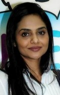 Actress Madhoo, filmography.