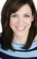 Writer, Director, Actress, Producer, Editor, Operator Maggie Carey, filmography.