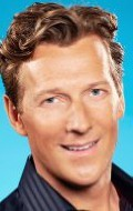 Actor, Producer, Writer, Director, Design Magnus Scheving, filmography.