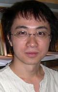 Makoto Shinkai filmography.