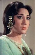 Mala Sinha filmography.