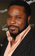 Recent Malcolm-Jamal Warner pictures.