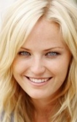 Malin Åkerman pictures