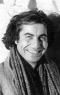 Producer, Actor, Director Mamhoud Chokrollahi, filmography.