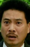 Actor Man Tat Ng, filmography.