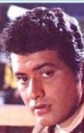 Actor, Writer, Producer, Director, Editor Manoj Kumar, filmography.