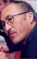 Writer, Director, Producer Marat Sarulu, filmography.