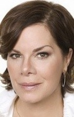 All best and recent Marcia Gay Harden pictures.