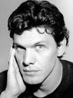 All best and recent Marc Lavoine pictures.