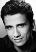 Actor Marco Costa, filmography.