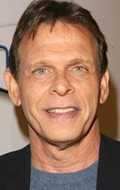 Actor Marc Singer, filmography.