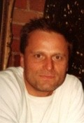 Producer, Actor, Writer, Director Marek Posival, filmography.