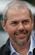 Actor, Composer Marek Eben, filmography.