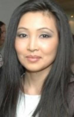 Actor, Director, Writer, Producer Marina Kunarova, filmography.