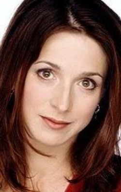 Marin Hinkle - wallpapers.