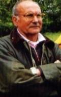 Writer, Director, Actor Mario Camus, filmography.