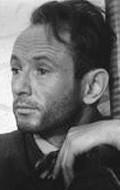 Director, Writer, Actor Marionas Gedris, filmography.