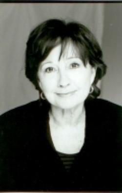 Actress Marion Game, filmography.
