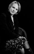 Actress Marina Nemet, filmography.