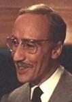 Actor, Director, Writer Mario Castellani, filmography.