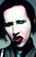 Actor, Director, Writer, Producer, Composer Marilyn Manson, filmography.