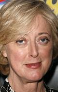 Actress, Producer Maria Aitken, filmography.