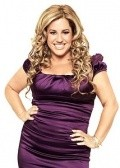 Marissa Jaret Winokur - wallpapers.