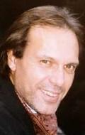 Actor Mario Cardoso, filmography.
