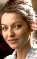 Actress, Director, Writer Marie-France Pisier, filmography.