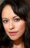 Marisa Ramirez pictures