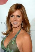 Actress Maria Celeste Arraras, filmography.