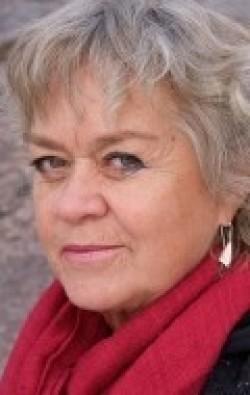 Actress Marja Packalen, filmography.