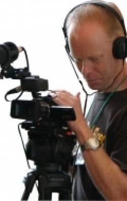 Actor, Writer, Producer, Design Mark Jones, filmography.