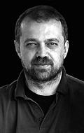 Editor, Actor Marko Glusac, filmography.