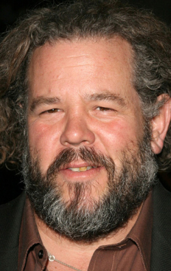 Mark Boone Junior - wallpapers.